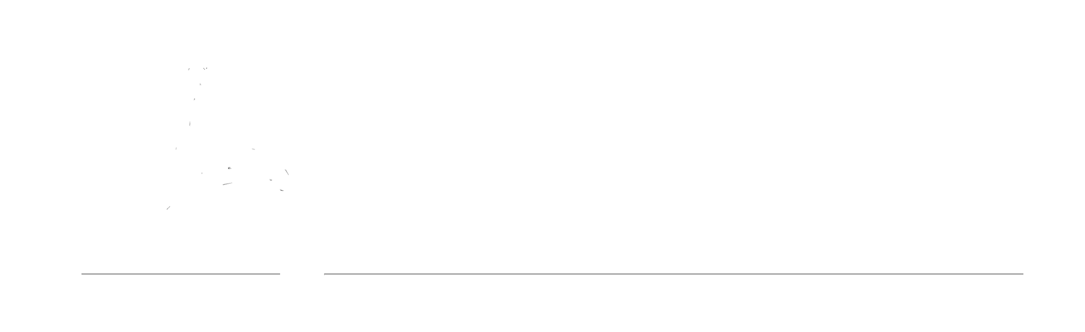 Village Missions of Canada