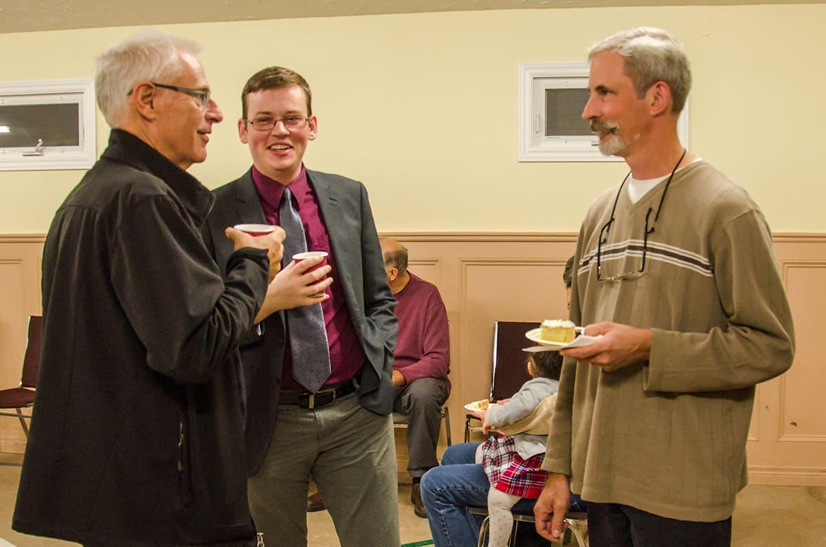 village-missionary-pastor-david-hanson